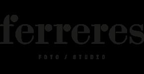 Ferreresfotostudio
